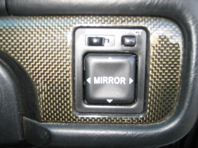 「トヨタ」「マークII」「セダン」「三重県」の中古車43