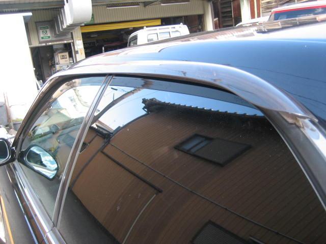 「トヨタ」「マークII」「セダン」「三重県」の中古車49