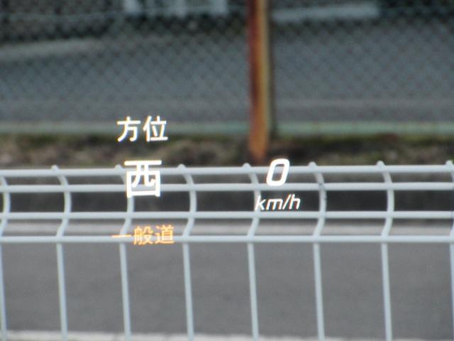 「メルセデスベンツ」「Mクラス」「ステーションワゴン」「岐阜県」の中古車36