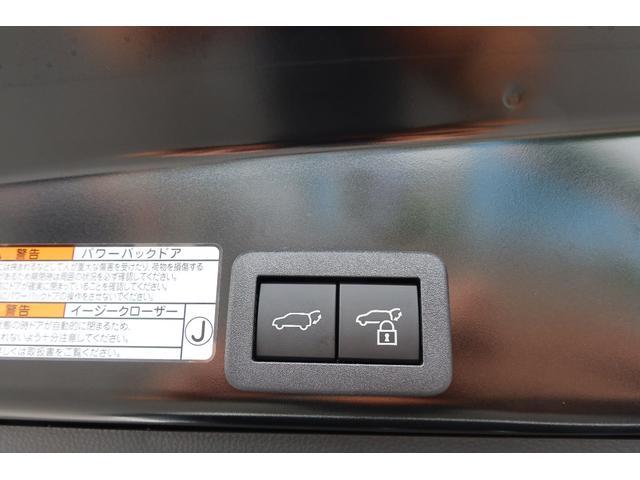 「トヨタ」「ヤリスクロス」「SUV・クロカン」「岐阜県」の中古車53