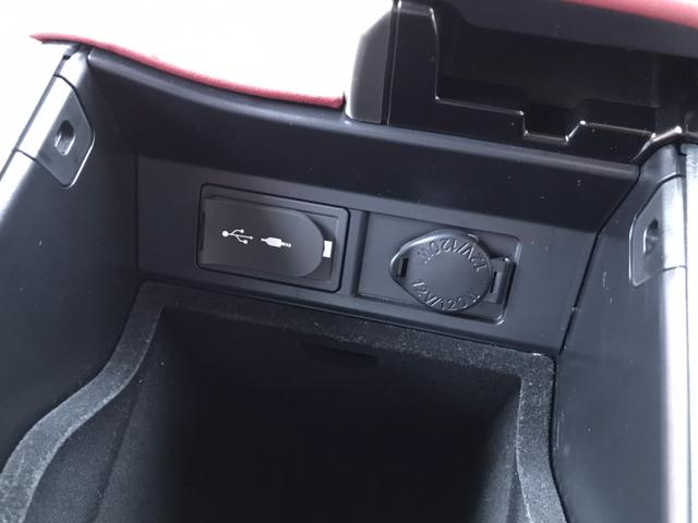 「レクサス」「RX」「SUV・クロカン」「愛知県」の中古車29