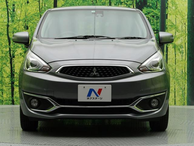 「三菱」「ミラージュ」「コンパクトカー」「愛知県」の中古車16