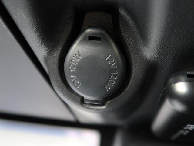 「三菱」「ミラージュ」「コンパクトカー」「愛知県」の中古車33