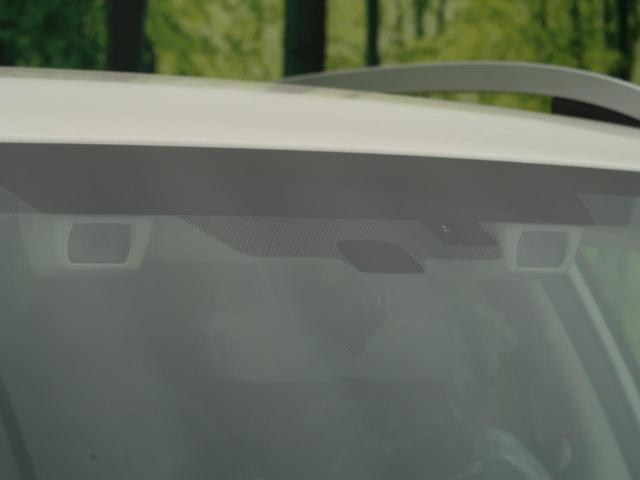 1.6i-L アイサイト 4WD 登録済未使用 ルーフレール(3枚目)