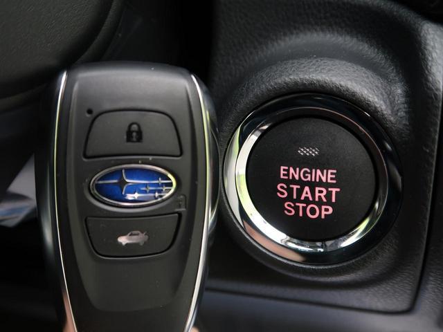 1.6i-L アイサイト 4WD 登録済未使用 ルーフレール(9枚目)