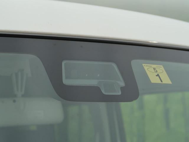 ハイブリッドG デュアルセンサーブレーキサポート スマートキー プッシュスタート リアパーキングセンサー 電動格納ミラー(3枚目)