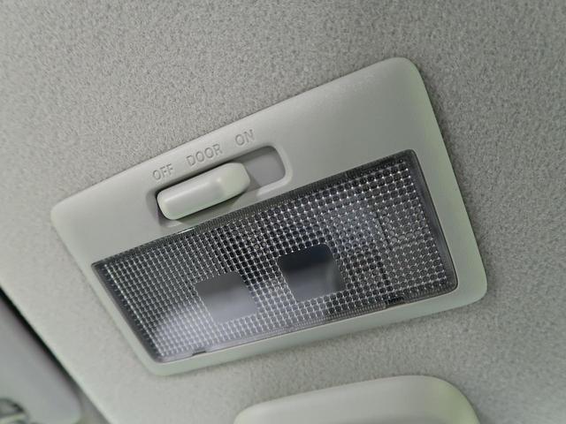ハイブリッドG デュアルセンサーブレーキサポート スマートキー プッシュスタート リアパーキングセンサー 電動格納ミラー(28枚目)