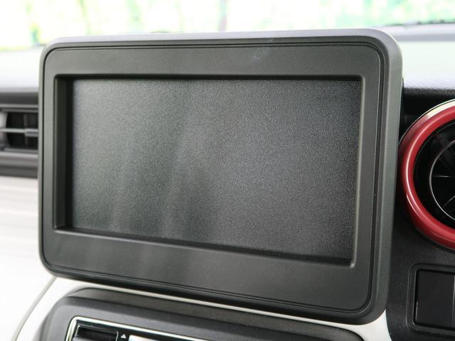 ハイブリッドG デュアルセンサーブレーキサポート スマートキー プッシュスタート リアパーキングセンサー 電動格納ミラー(29枚目)