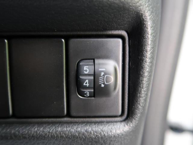 ハイブリッドG デュアルセンサーブレーキサポート スマートキー プッシュスタート リアパーキングセンサー 電動格納ミラー(37枚目)