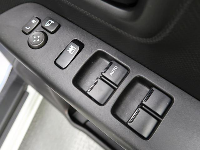 ハイブリッドG デュアルセンサーブレーキサポート スマートキー プッシュスタート リアパーキングセンサー 電動格納ミラー(40枚目)