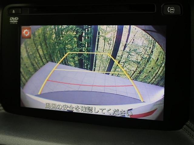XD プロアクティブ 衝突軽減 純正SDナビフルセグ サイド・バックカメラ スマートキー レーダークルコン ステリモ 純正19AW LEDヘッド デュアルエアコン(5枚目)