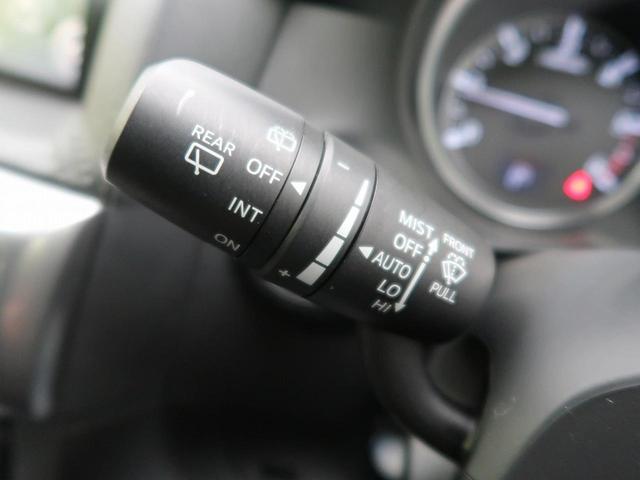 XD プロアクティブ 衝突軽減 純正SDナビフルセグ サイド・バックカメラ スマートキー レーダークルコン ステリモ 純正19AW LEDヘッド デュアルエアコン(24枚目)