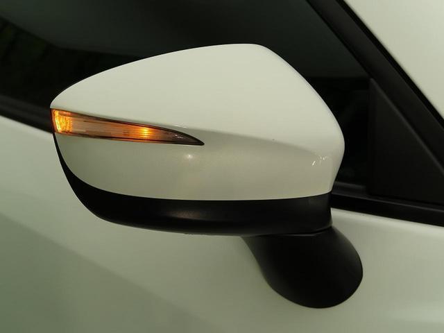 XD プロアクティブ 衝突軽減 純正SDナビフルセグ サイド・バックカメラ スマートキー レーダークルコン ステリモ 純正19AW LEDヘッド デュアルエアコン(25枚目)