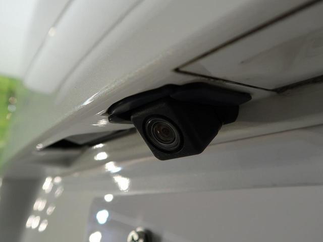 XD プロアクティブ 衝突軽減 純正SDナビフルセグ サイド・バックカメラ スマートキー レーダークルコン ステリモ 純正19AW LEDヘッド デュアルエアコン(26枚目)