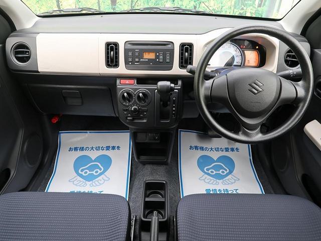 L CDオーディオ アイドリングストップ キーレスエントリーシステム シートヒーター 横滑り防止 ハロゲンヘッドライト ヘッドライトレベライザー(2枚目)
