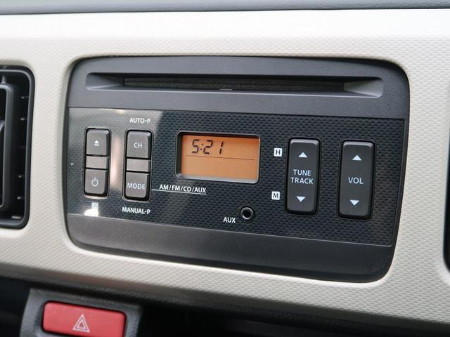 L CDオーディオ アイドリングストップ キーレスエントリーシステム シートヒーター 横滑り防止 ハロゲンヘッドライト ヘッドライトレベライザー(3枚目)