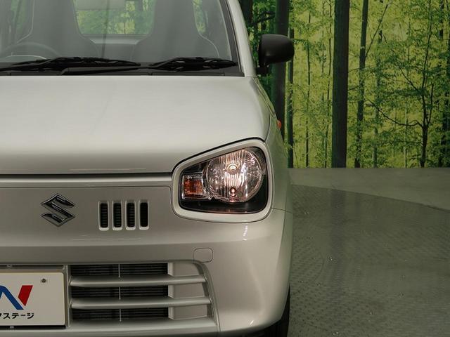 L CDオーディオ アイドリングストップ キーレスエントリーシステム シートヒーター 横滑り防止 ハロゲンヘッドライト ヘッドライトレベライザー(10枚目)