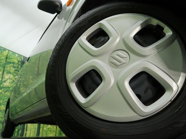 L CDオーディオ アイドリングストップ キーレスエントリーシステム シートヒーター 横滑り防止 ハロゲンヘッドライト ヘッドライトレベライザー(11枚目)