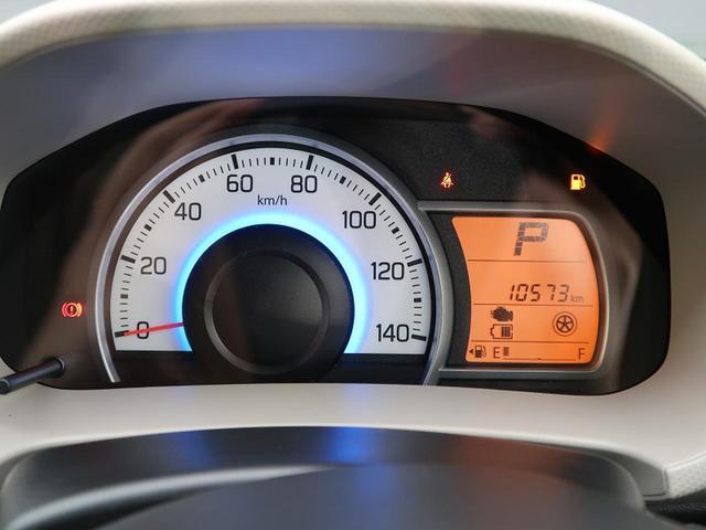 L CDオーディオ アイドリングストップ キーレスエントリーシステム シートヒーター 横滑り防止 ハロゲンヘッドライト ヘッドライトレベライザー(23枚目)