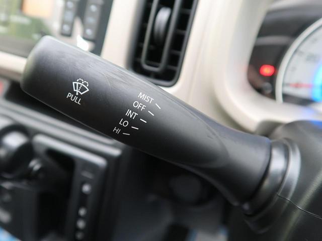 L CDオーディオ アイドリングストップ キーレスエントリーシステム シートヒーター 横滑り防止 ハロゲンヘッドライト ヘッドライトレベライザー(24枚目)