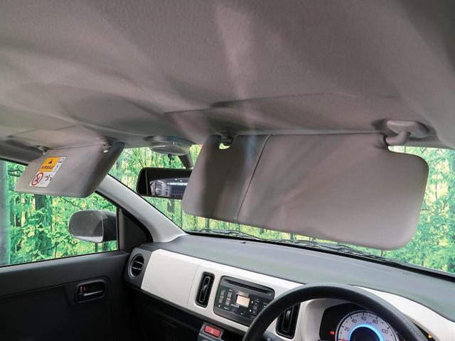 L CDオーディオ アイドリングストップ キーレスエントリーシステム シートヒーター 横滑り防止 ハロゲンヘッドライト ヘッドライトレベライザー(26枚目)