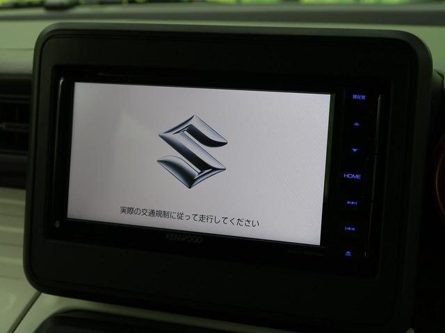 ハイブリッドG SDナビフルセグ スマートキー プッシュスタート オートエアコン アイドリングストップ 電動格納ミラー 両側スライドドア 盗難防止システム(3枚目)