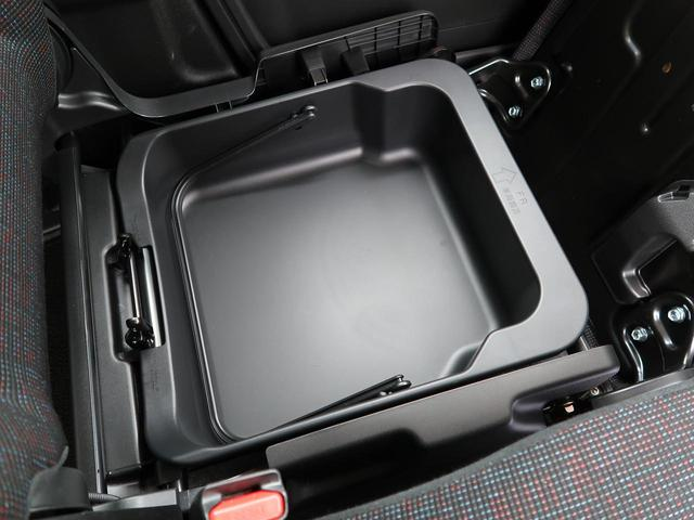 ハイブリッドG SDナビフルセグ スマートキー プッシュスタート オートエアコン アイドリングストップ 電動格納ミラー 両側スライドドア 盗難防止システム(8枚目)