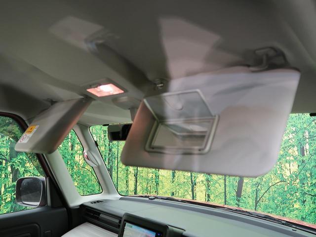 ハイブリッドG SDナビフルセグ スマートキー プッシュスタート オートエアコン アイドリングストップ 電動格納ミラー 両側スライドドア 盗難防止システム(28枚目)
