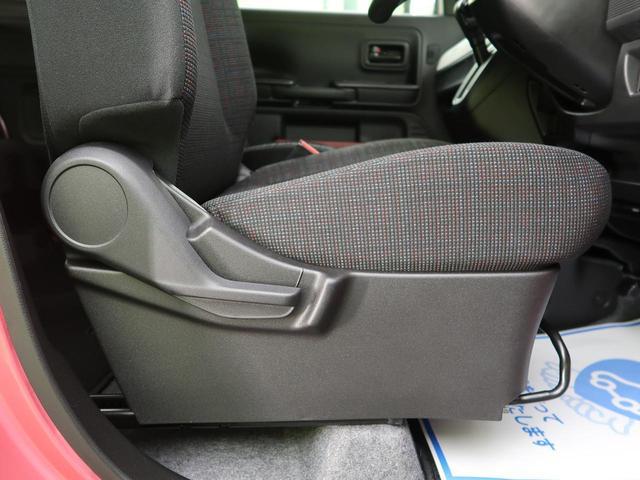 ハイブリッドG SDナビフルセグ スマートキー プッシュスタート オートエアコン アイドリングストップ 電動格納ミラー 両側スライドドア 盗難防止システム(34枚目)