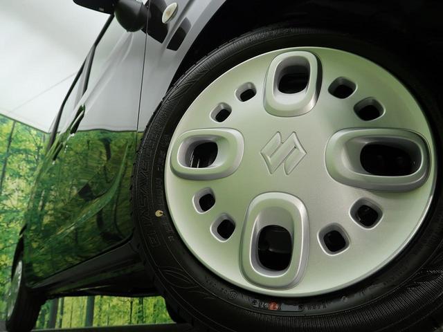 ハイブリッドG 届出済未使用車 現行型 セーフティサポート スマートキー プッシュスタート オートライト サイドエアバッグ オートエアコン(11枚目)