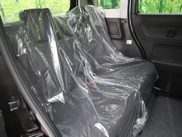 ハイブリッドG 届出済未使用車 現行型 セーフティサポート スマートキー プッシュスタート オートライト サイドエアバッグ オートエアコン(13枚目)