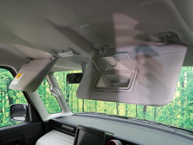 ハイブリッドG 届出済未使用車 現行型 セーフティサポート スマートキー プッシュスタート オートライト サイドエアバッグ オートエアコン(29枚目)