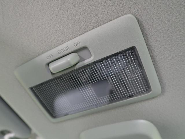 ハイブリッドG 届出済未使用車 現行型 セーフティサポート スマートキー プッシュスタート オートライト サイドエアバッグ オートエアコン(30枚目)