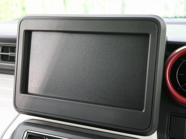 ハイブリッドG 届出済未使用車 現行型 セーフティサポート スマートキー プッシュスタート オートライト サイドエアバッグ オートエアコン(31枚目)