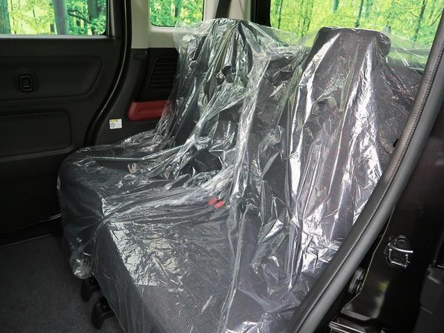 ハイブリッドG 届出済未使用車 現行型 セーフティサポート スマートキー プッシュスタート オートライト サイドエアバッグ オートエアコン(38枚目)