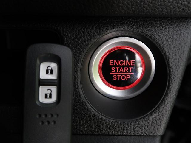 ファン・ホンダセンシング 届出済未使用車 衝突被害軽減システム バックカメラ LEDヘッドライト スマートキー アダプティブクルコン レーンアシスト ステアリングスイッチ オートエアコン アイドリングストップ 両側スライドドア(4枚目)