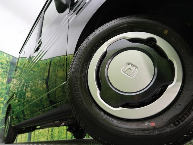 ファン・ホンダセンシング 届出済未使用車 衝突被害軽減システム バックカメラ LEDヘッドライト スマートキー アダプティブクルコン レーンアシスト ステアリングスイッチ オートエアコン アイドリングストップ 両側スライドドア(11枚目)