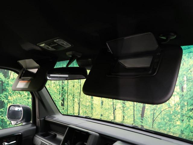 ファン・ホンダセンシング 届出済未使用車 衝突被害軽減システム バックカメラ LEDヘッドライト スマートキー アダプティブクルコン レーンアシスト ステアリングスイッチ オートエアコン アイドリングストップ 両側スライドドア(29枚目)