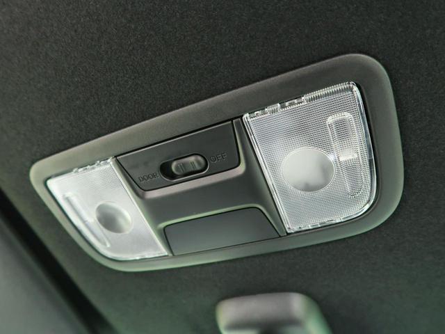 ファン・ホンダセンシング 届出済未使用車 衝突被害軽減システム バックカメラ LEDヘッドライト スマートキー アダプティブクルコン レーンアシスト ステアリングスイッチ オートエアコン アイドリングストップ 両側スライドドア(30枚目)