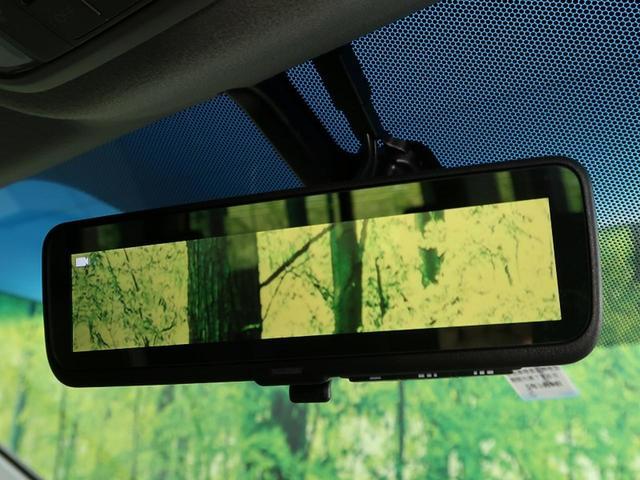 スパーダハイブリッド G・EX ホンダセンシング 純正9型ナビ マルチビューカメラ 純正11型フリップダウンモニター デジタルルームミラー 両側電動スライドドア リアオートエアコン LEDヘッドライト(8枚目)