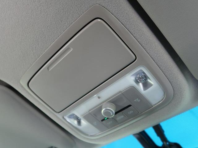 スパーダハイブリッド G・EX ホンダセンシング 純正9型ナビ マルチビューカメラ 純正11型フリップダウンモニター デジタルルームミラー 両側電動スライドドア リアオートエアコン LEDヘッドライト(39枚目)