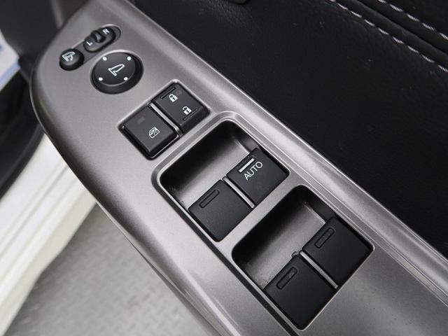スパーダハイブリッド G・EX ホンダセンシング 純正9型ナビ マルチビューカメラ 純正11型フリップダウンモニター デジタルルームミラー 両側電動スライドドア リアオートエアコン LEDヘッドライト(54枚目)