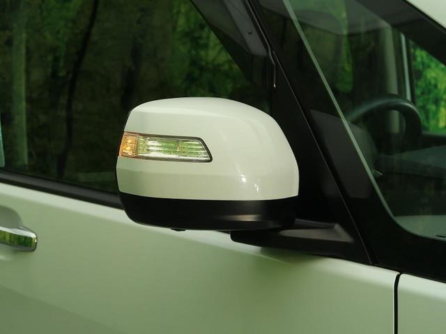 スパーダハイブリッド G・EX ホンダセンシング 純正9型ナビ マルチビューカメラ 純正11型フリップダウンモニター デジタルルームミラー 両側電動スライドドア リアオートエアコン LEDヘッドライト(55枚目)
