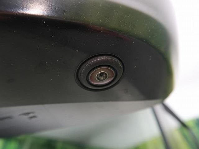 スパーダハイブリッド G・EX ホンダセンシング 純正9型ナビ マルチビューカメラ 純正11型フリップダウンモニター デジタルルームミラー 両側電動スライドドア リアオートエアコン LEDヘッドライト(58枚目)