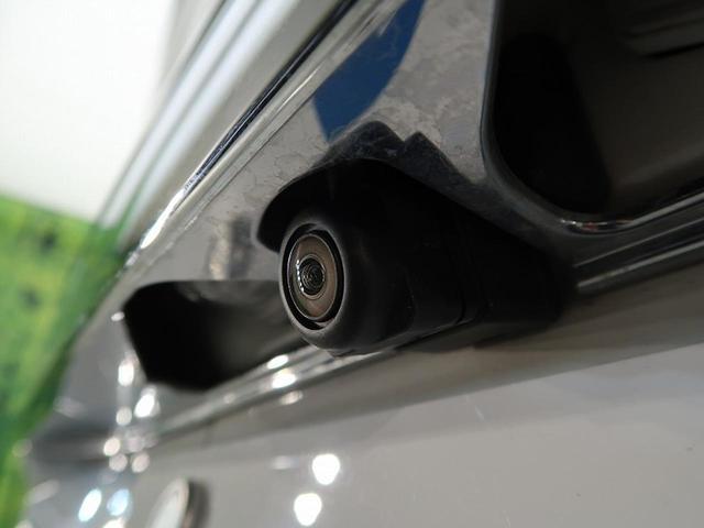 スパーダハイブリッド G・EX ホンダセンシング 純正9型ナビ マルチビューカメラ 純正11型フリップダウンモニター デジタルルームミラー 両側電動スライドドア リアオートエアコン LEDヘッドライト(59枚目)