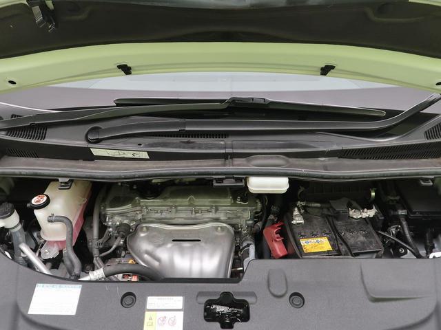2.5Z 純正10型ナビ 純正12.1型後席モニター 8人乗り 両側電動スライド セーフティセンス ドラレコ ETC 純正18アルミ クリアランスソナー(21枚目)