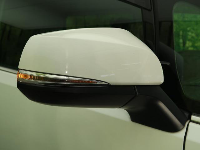2.5Z 純正10型ナビ 純正12.1型後席モニター 8人乗り 両側電動スライド セーフティセンス ドラレコ ETC 純正18アルミ クリアランスソナー(54枚目)