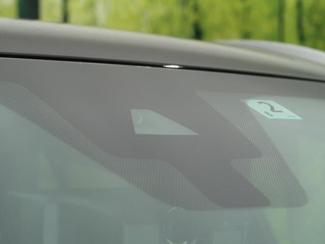 X ツートーンインテリアエディション 登録済未使用車 アラウンドビューモニター デジタルインナーミラー プロパイロット 前席シートヒーター オレンジ2トーン内装 ステアリングヒーター(6枚目)