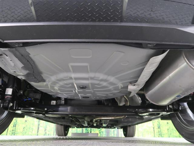X ツートーンインテリアエディション 登録済未使用車 アラウンドビューモニター デジタルインナーミラー プロパイロット 前席シートヒーター オレンジ2トーン内装 ステアリングヒーター(19枚目)