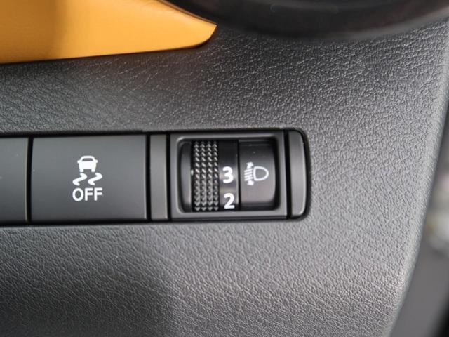 X ツートーンインテリアエディション 登録済未使用車 アラウンドビューモニター デジタルインナーミラー プロパイロット 前席シートヒーター オレンジ2トーン内装 ステアリングヒーター(39枚目)